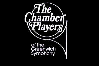 Chamber Players of the GSO